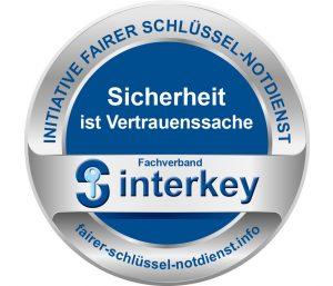 Schlüsselzentrale Heim ist Mitglied der Initiative Fairer Schlüssel-Notdienst